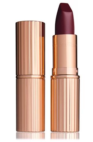 Best Vampy Lips5