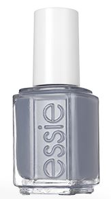 Essie Nail Polishes For Winter Trends2
