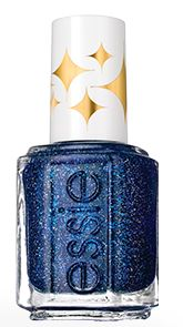 Essie Nail Polishes For Winter Trends3