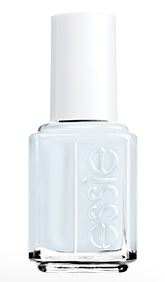 Essie Nail Polishes For Winter Trends6