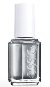 Essie Nail Polishes For Winter Trends7