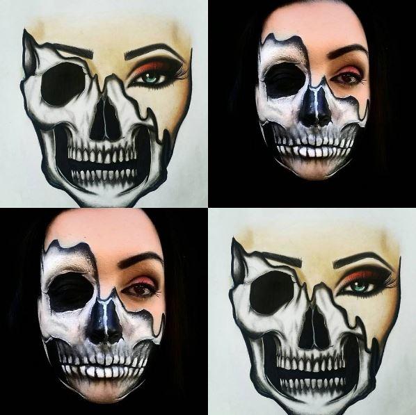 Natasha Nunez Skull.JPG