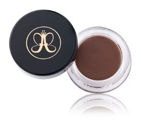 Fave Products from Sephora - Anastasia Beverly Hills Dipbrow Pomade