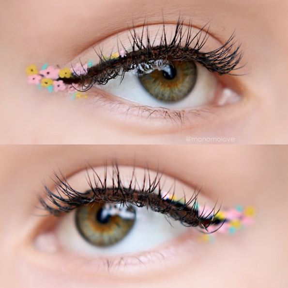How to Rock Florals On Your Eyes.JPG