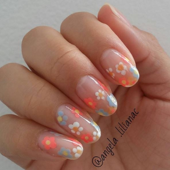 How to Rock Florals On Your Nails.JPG