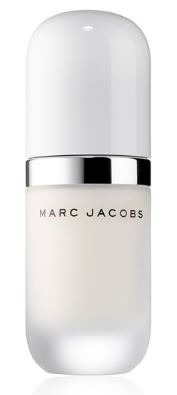 Fave Products from Sephora - Marc Jacobs Beauty Undercover Perfecting Coconut Primer
