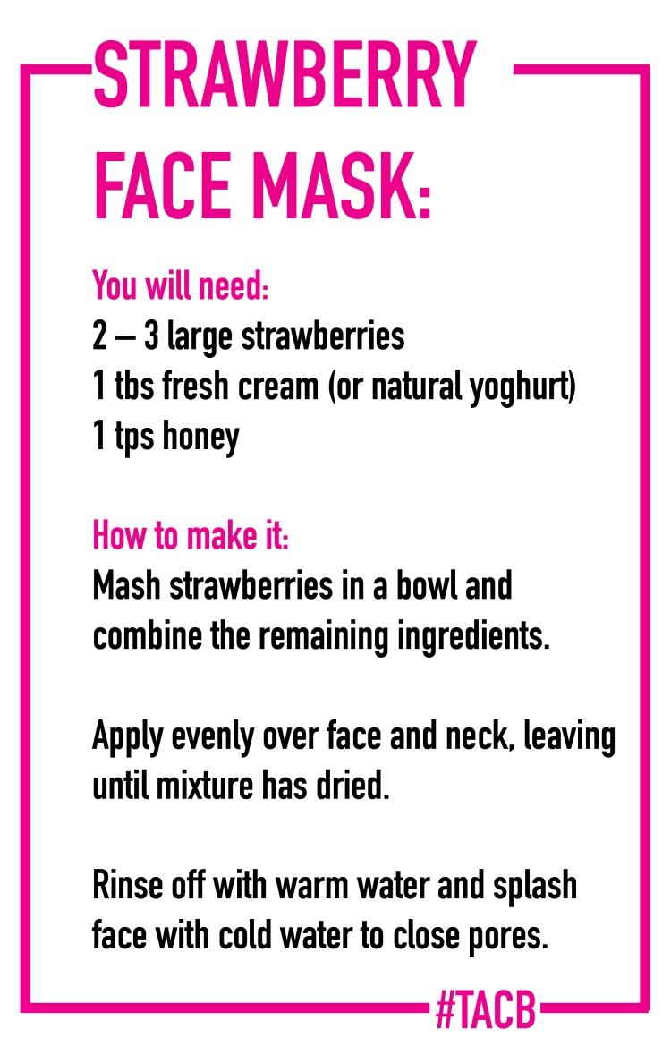 Strawberry Mask-01.jpg