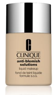 clinique-anti-blemish-solution