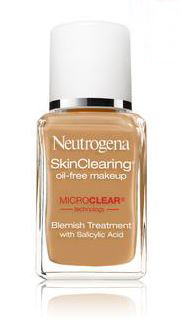 nutrogena-skin-clearing-liquid-foundation